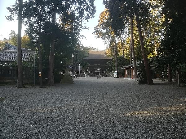 mikamijinjya-yasu-007.jpg