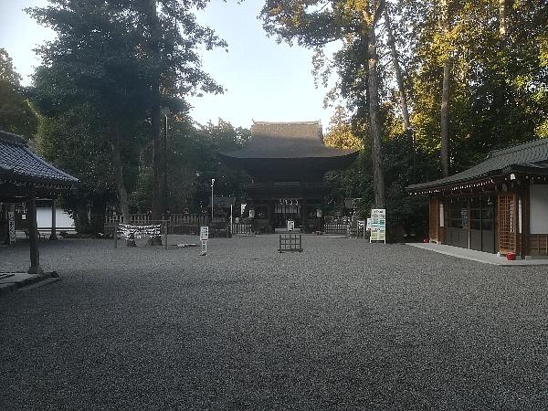 mikamijinjya-yasu-010.jpg