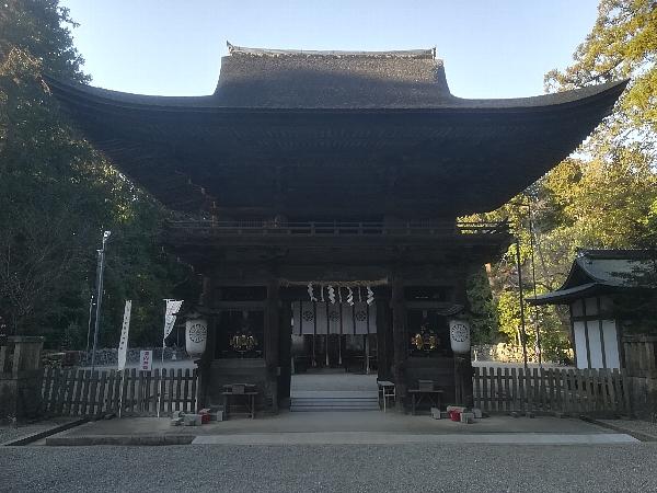 mikamijinjya-yasu-019.jpg