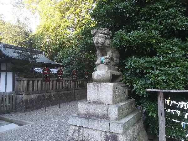 mikamijinjya-yasu-021.jpg