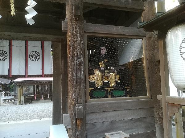 mikamijinjya-yasu-023.jpg