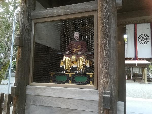 mikamijinjya-yasu-024.jpg