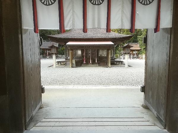 mikamijinjya-yasu-025.jpg