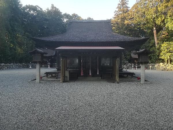 mikamijinjya-yasu-027.jpg