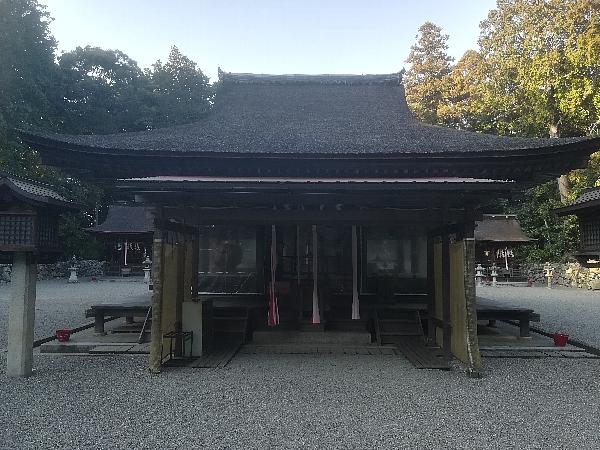 mikamijinjya-yasu-028.jpg