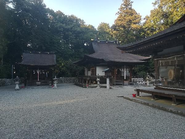 mikamijinjya-yasu-029.jpg