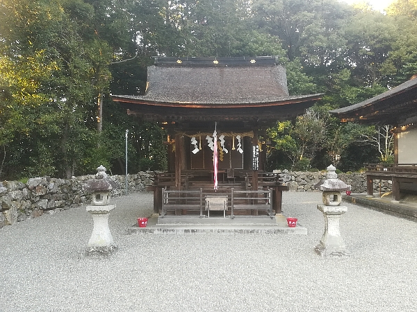 mikamijinjya-yasu-030.jpg