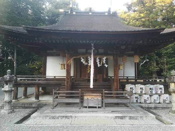 mikamijinjya-yasu-031.jpg