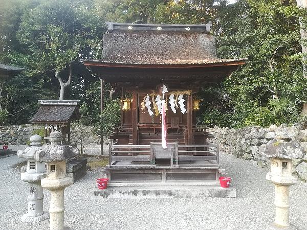mikamijinjya-yasu-036.jpg