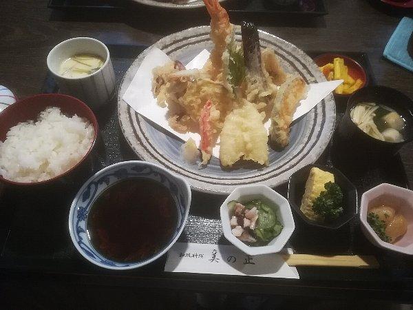 minosho-tsuruga-028.jpg