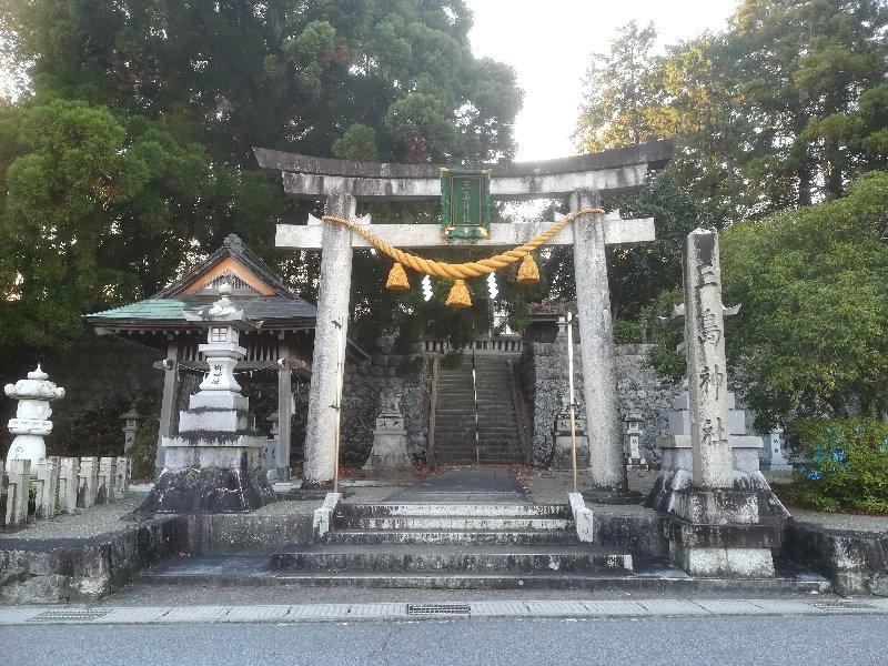 mishimaike-maibara-032.jpg