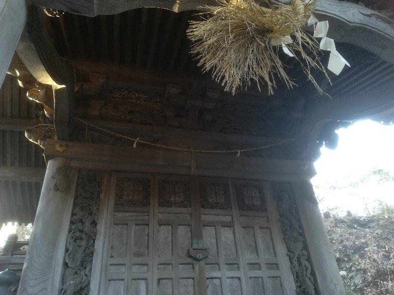 mishimaike-maibara-035.jpg