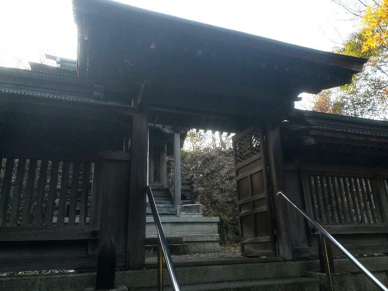 mishimaike-maibara-041.jpg