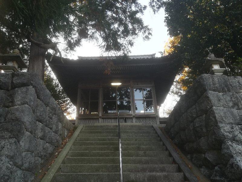 mishimaike-maibara-043.jpg