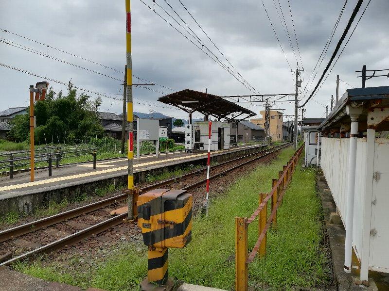 mizuochi-sabae-001.jpg
