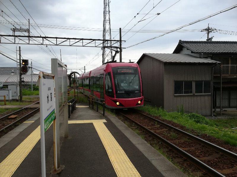 mizuochi-sabae-014.jpg