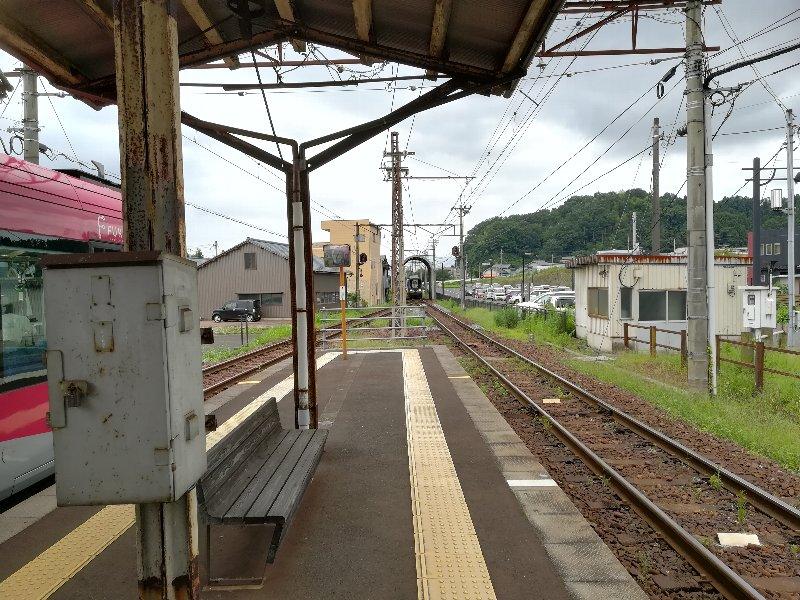 mizuochi-sabae-019.jpg