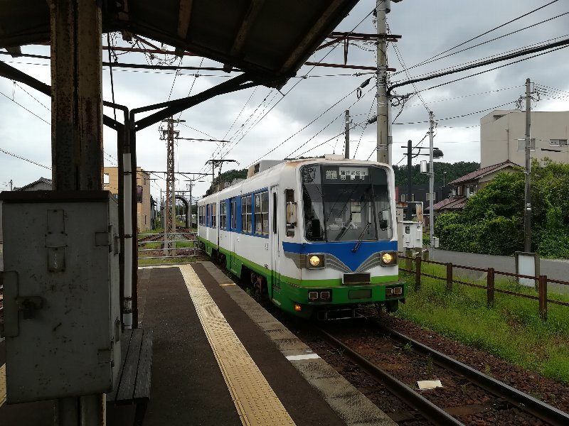mizuochi-sabae-021.jpg