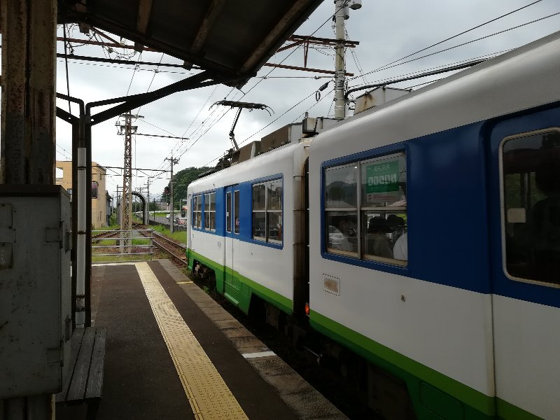 mizuochi-sabae-022.jpg