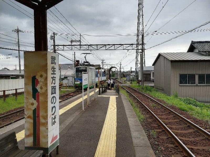 mizuochi-sabae-026.jpg