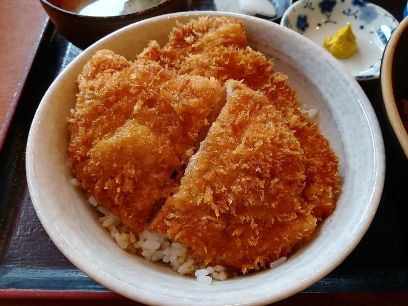 mokumokutei-sabae-013.jpg