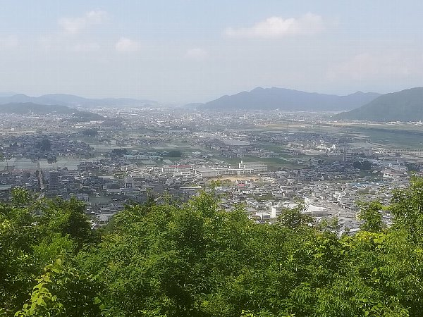 murakuniyama-takefu-015.jpg
