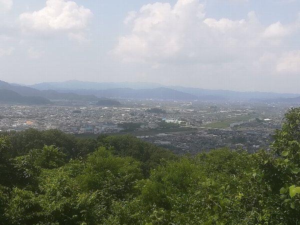 murakuniyama-takefu-016.jpg