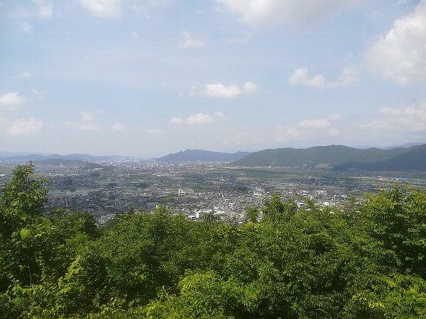 murakuniyama-takefu-018.jpg