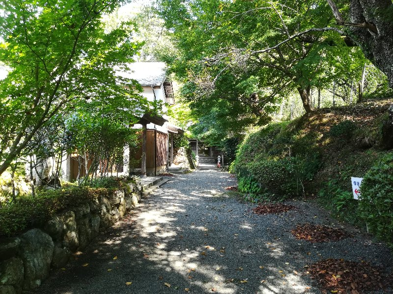 myorakuji-0bama-004.jpg