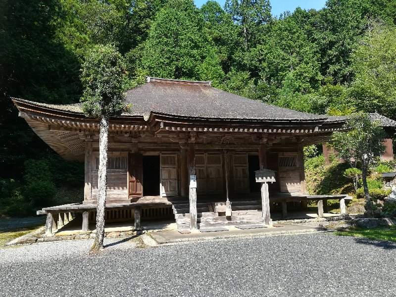 myorakuji-0bama-014.jpg
