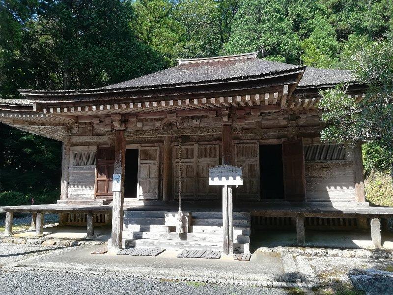 myorakuji-0bama-015.jpg
