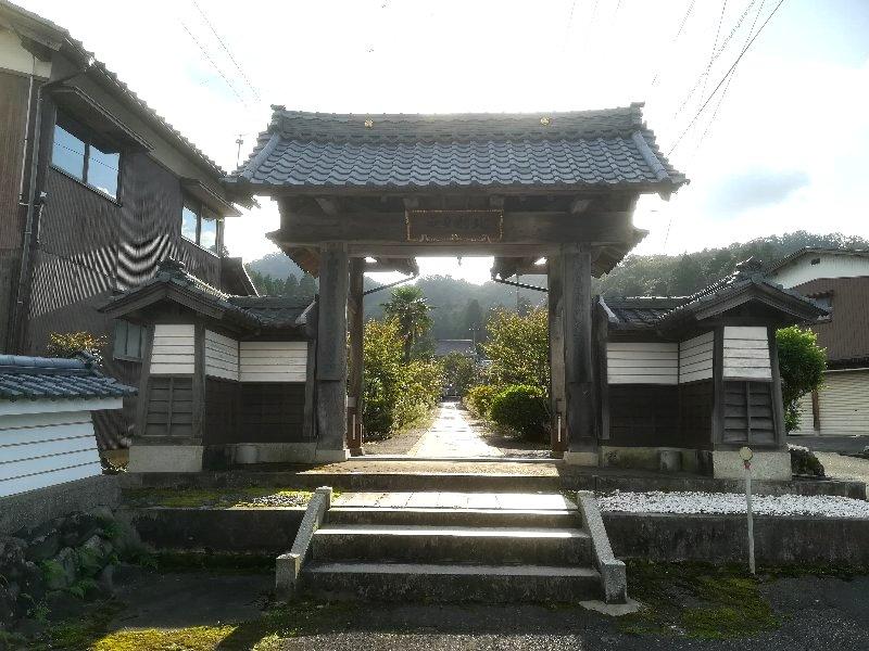 myoutaiji-mimamiechizen-002.jpg