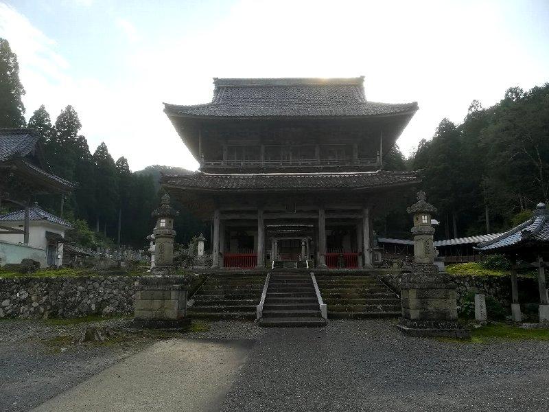 myoutaiji-mimamiechizen-006.jpg