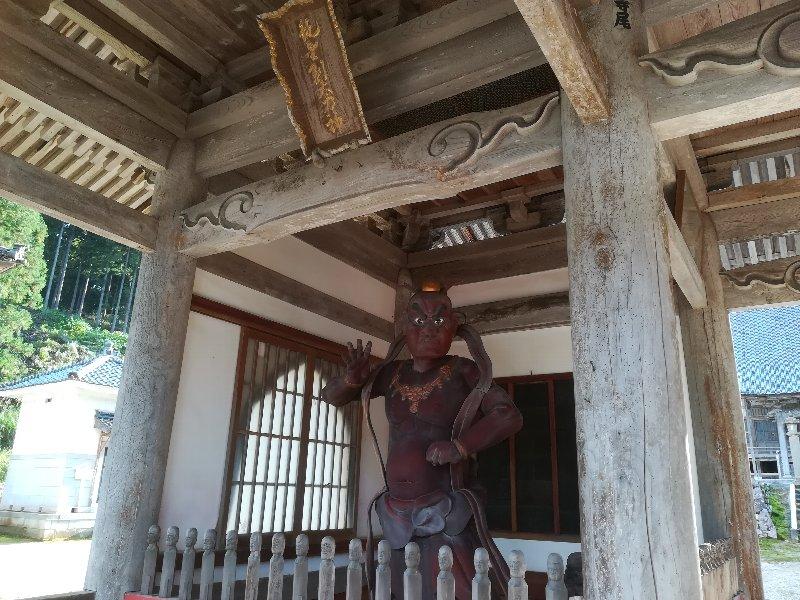 myoutaiji-mimamiechizen-010.jpg