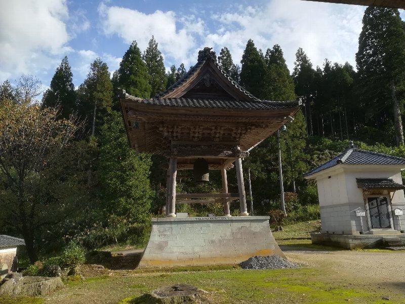 myoutaiji-mimamiechizen-011.jpg