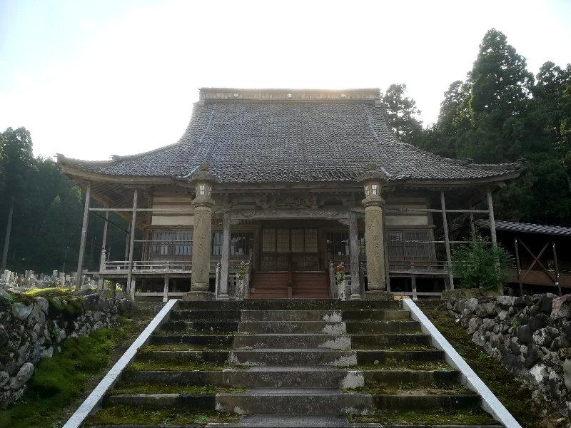 myoutaiji-mimamiechizen-013.jpg