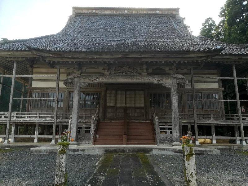 myoutaiji-mimamiechizen-014.jpg