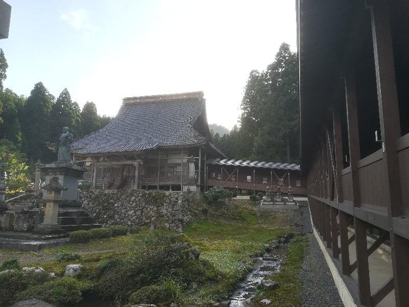 myoutaiji-mimamiechizen-021.jpg