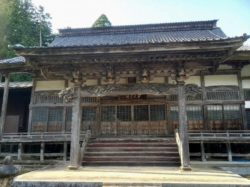 myoutaiji-mimamiechizen-023.jpg
