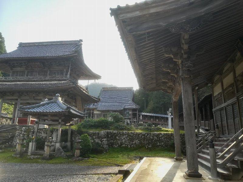myoutaiji-mimamiechizen-027.jpg