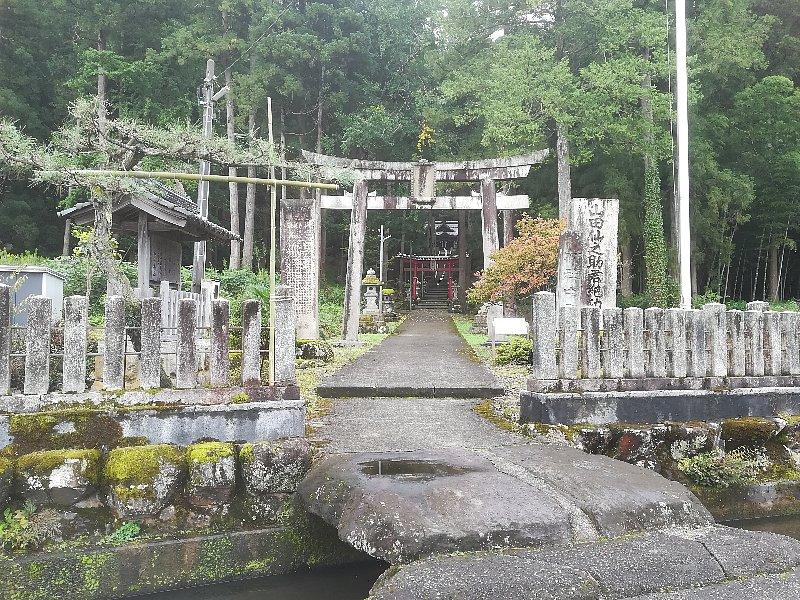 nakanojinjya-sabae-031.jpg