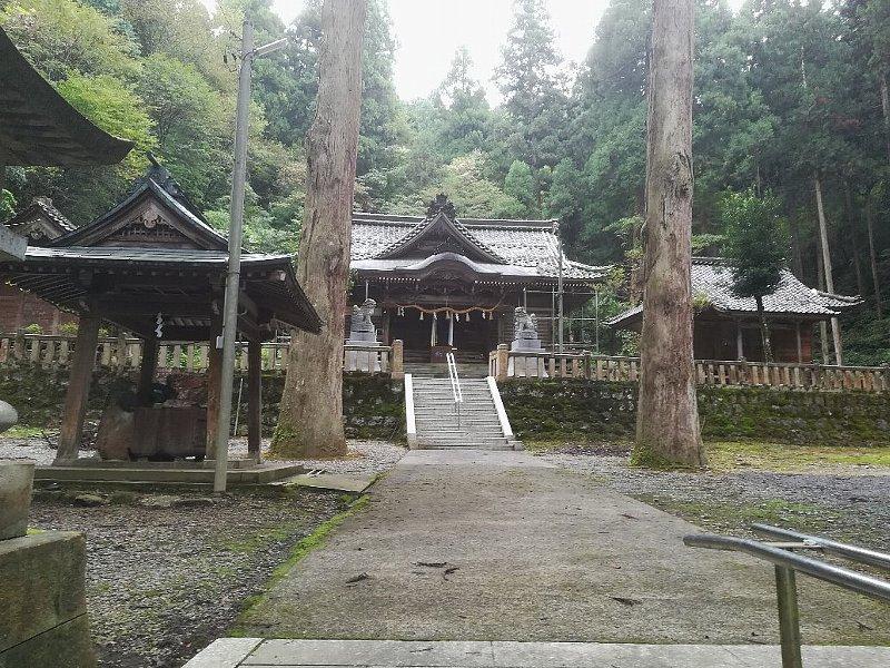 nakanojinjya-sabae-041.jpg