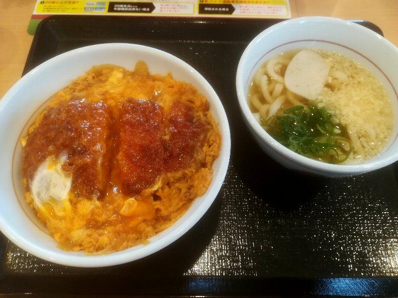 nakau-tsurugai-018.jpg