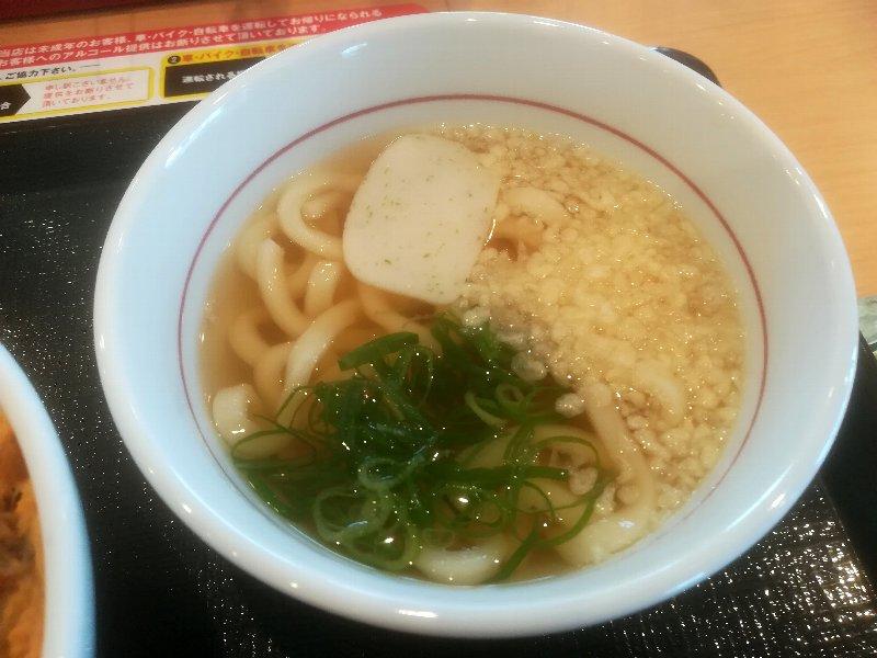 nakau-tsurugai-024.jpg