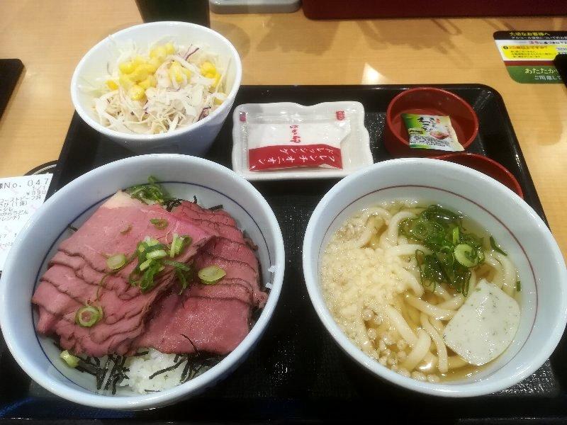 nakau3-tsuruga-010.jpg
