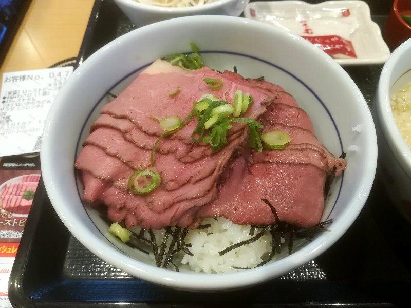 nakau3-tsuruga-011.jpg