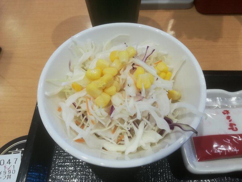 nakau3-tsuruga-013.jpg