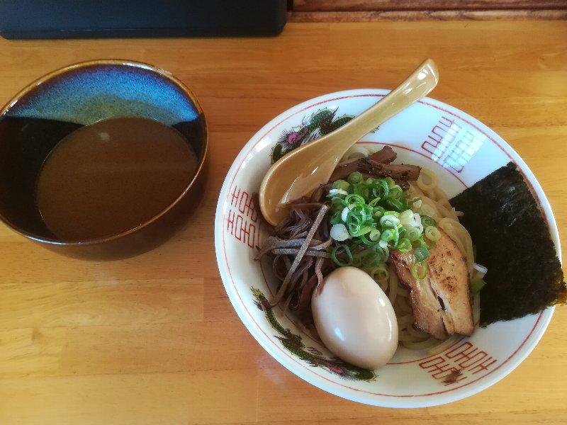 niji3-mihama-010.jpg