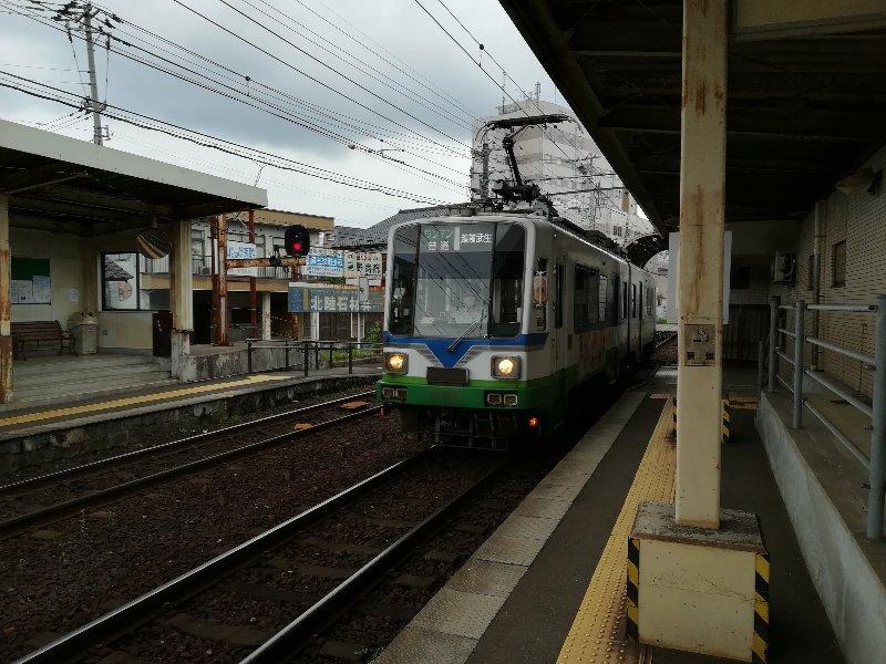 nishisabae-sabae-012.jpg