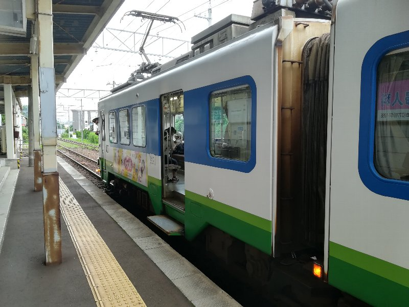 nishisabae-sabae-013.jpg